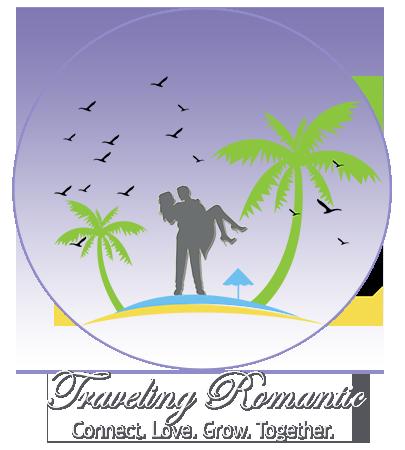 Traveling Romantic
